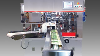 rotary-pouch-filler