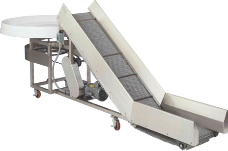 incline-conveyor-aside